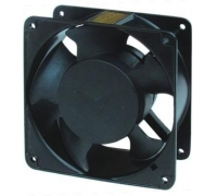 AXIAL AC FAN AA12038 5 Impeller