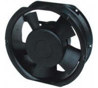 AXIAL AC FAN AA17251 5 Impeller