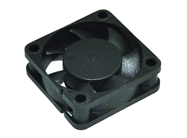 AXIAL DC FAN    AD3010