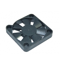 AXIAL DC FAN    AD4007