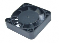 AXIAL DC FAN    AD4010
