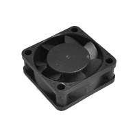 AXIAL DC FAN    AD4015