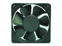AXIAL DC FAN AD12038