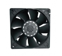 AXIAL DC FAN AD12038T