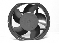 AXIAL DC FAN AD17251