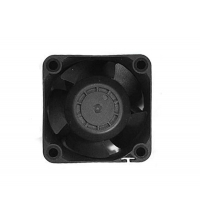 AXIAL DC FAN AD4028