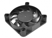 AXIAL DC FAN AD5010