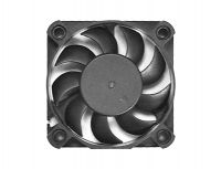 AXIAL DC FAN AD5012