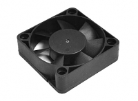 AXIAL DC FAN AD5015