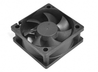 AXIAL DC FAN AD5020