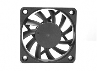 AXIAL DC FAN AD6010