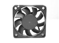 AXIAL DC FAN AD6015