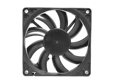 AXIAL DC FAN AD8015